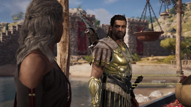 ac-odyssey-praxillas-legacy-quest-walkthrough