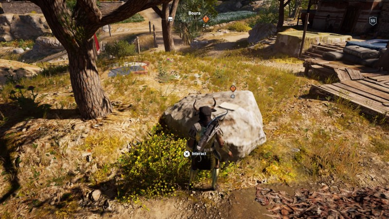ac-odyssey-thank-you-misthios-guide