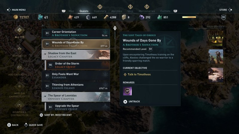 ac-odyssey-wounds-of-days-gone-by