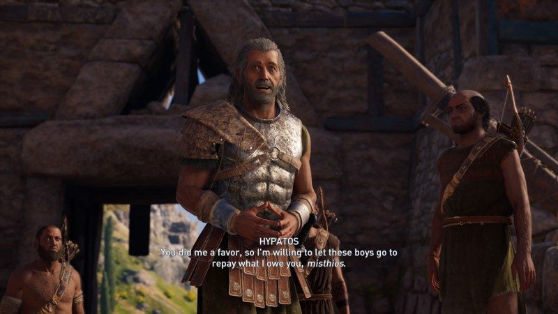 assassins-creed-odyssey-moving-on-quest