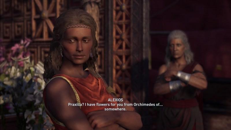 assassins-creed-odyssey-praxillas-admirer-quest-guide