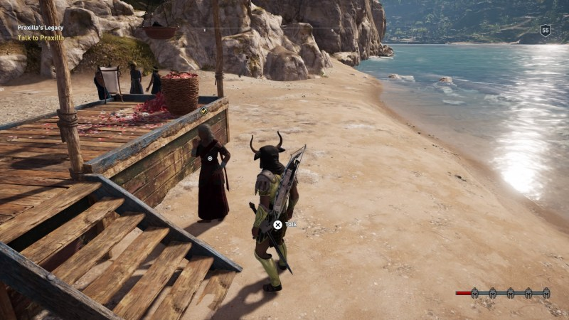 assassins-creed-odyssey-praxillas-legacy-guide