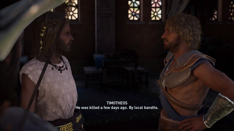 assassins-creed-odyssey-prodigal-sons-return-guide