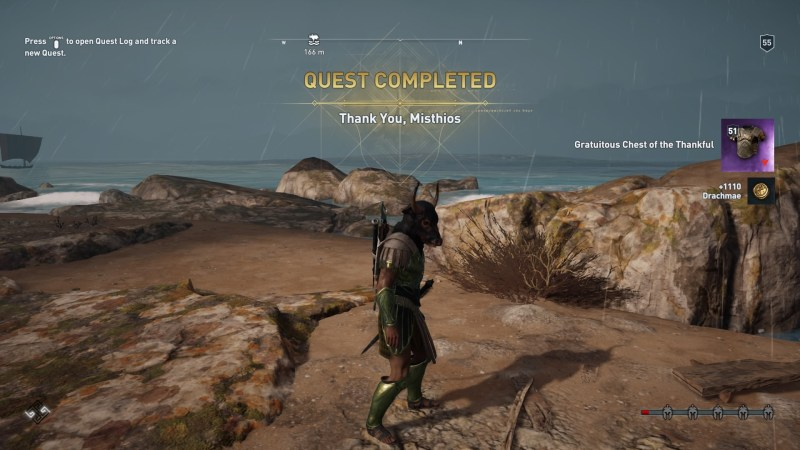 assassins-creed-odyssey-thank-you-misthios-walkthrough-and-tips