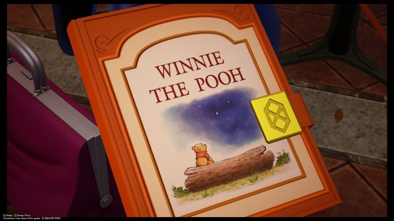 cant-find-100-acre-wood-world-kingdom-hearts-3-winnie-the-pooh