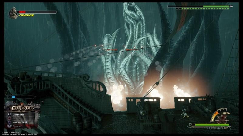 how-to-defeat-kraken
