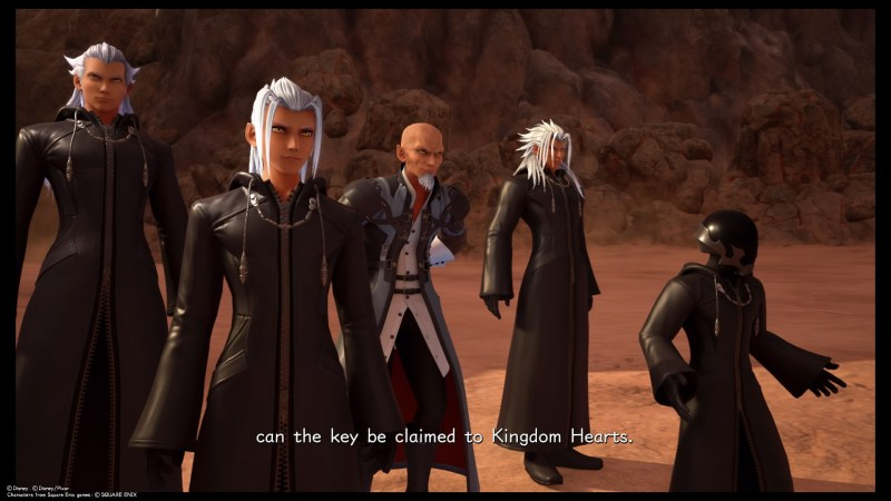 kh3-keyblade-graveyard-guide-and-tips