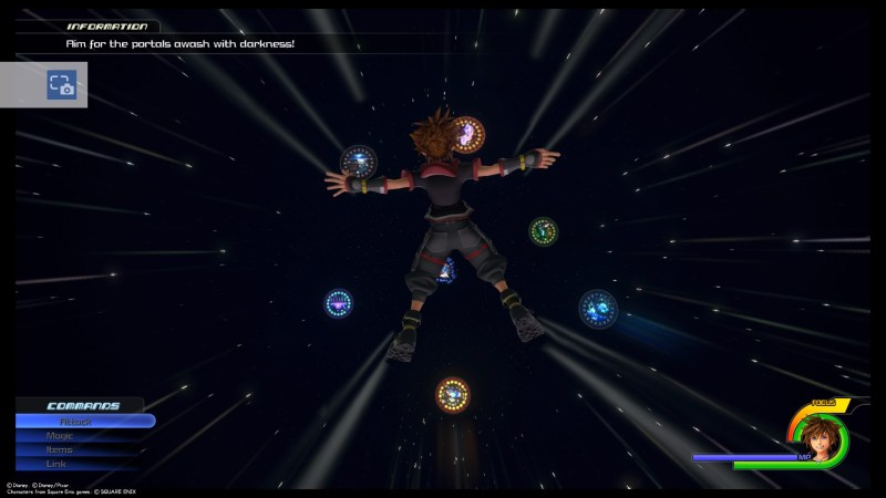 kh3-keyblade-graveyard-jump-into-corrupted-portals