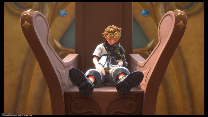 kh3-land-of-departure-guide-and-tips