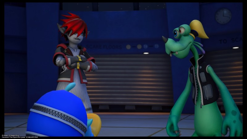 kh3-monstropolis-guide-and-tips