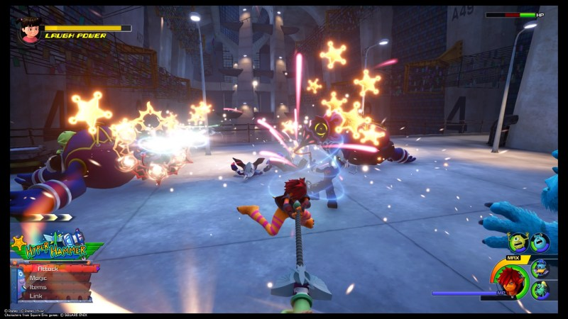 kh3-monstropolis-what-to-do