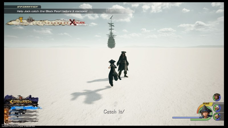 kh3-the-caribbean-guide-and-walkthrough