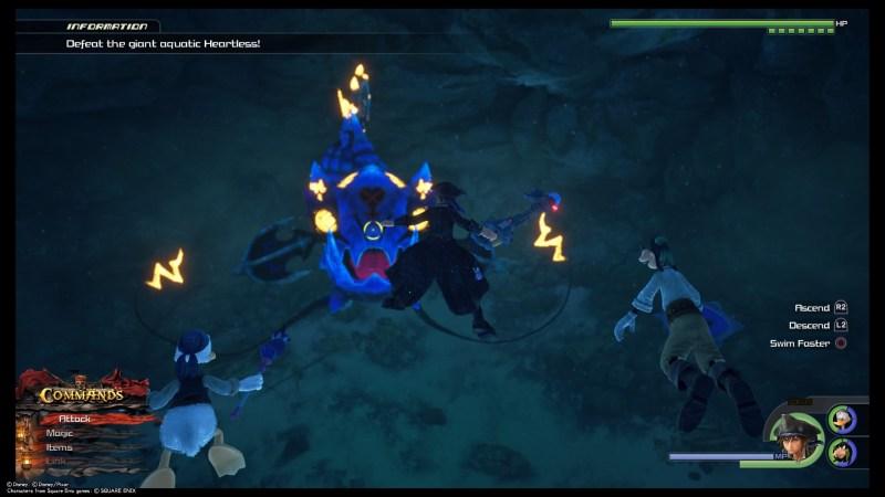 kh3-the-caribbean-lantern-fish