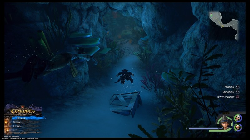 kh3-the-caribbean-walkthrough-tips-and-guide