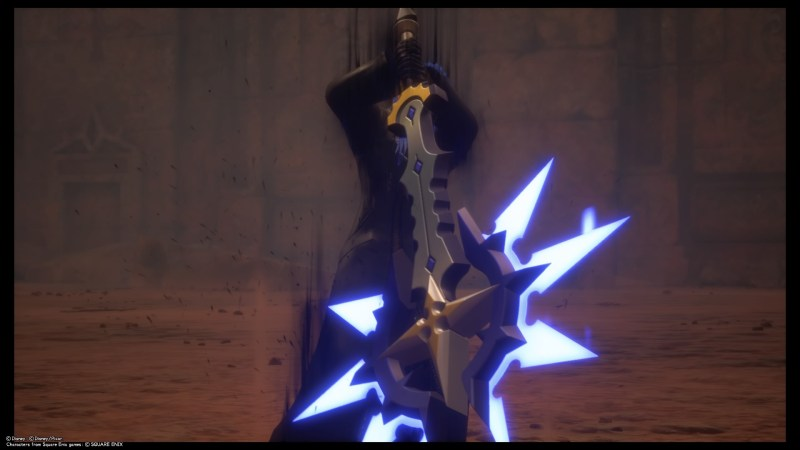 kh3-the-skein-of-severance-how-to-beat-saix