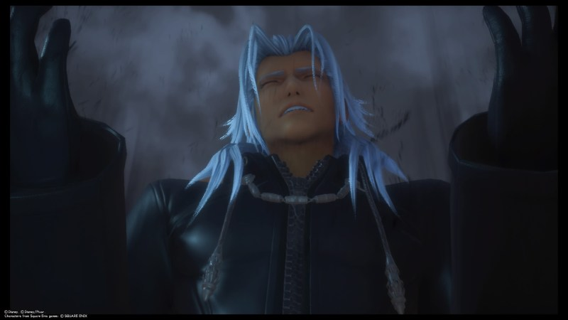 kh3-the-skein-of-severance-xemnas-defeated