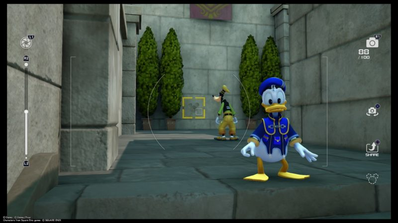 kh3-thebes-and-olympus-lucky-emblem