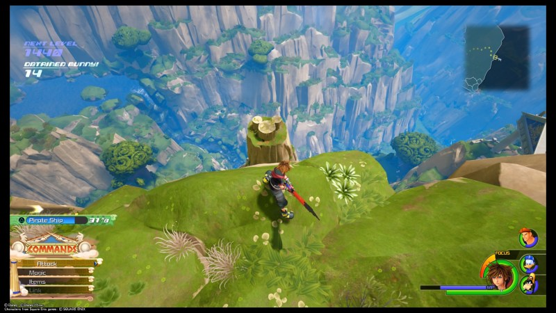 kh3-thebes-and-olympus-lucky-emblems-on-the-mountain