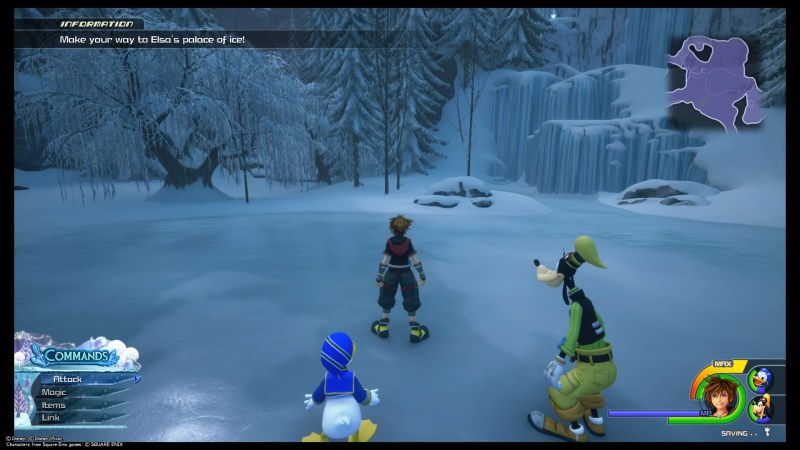 kingdom-hearts-3-arendelle-go-to-palace-of-ice