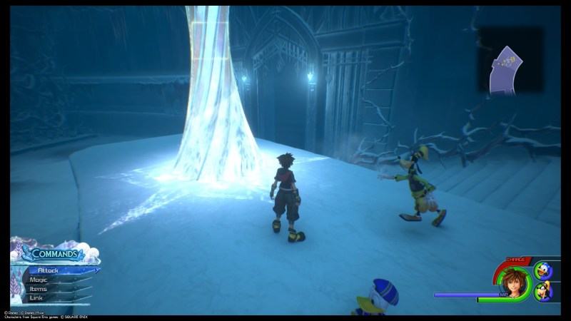 kingdom-hearts-3-arendelle-quest