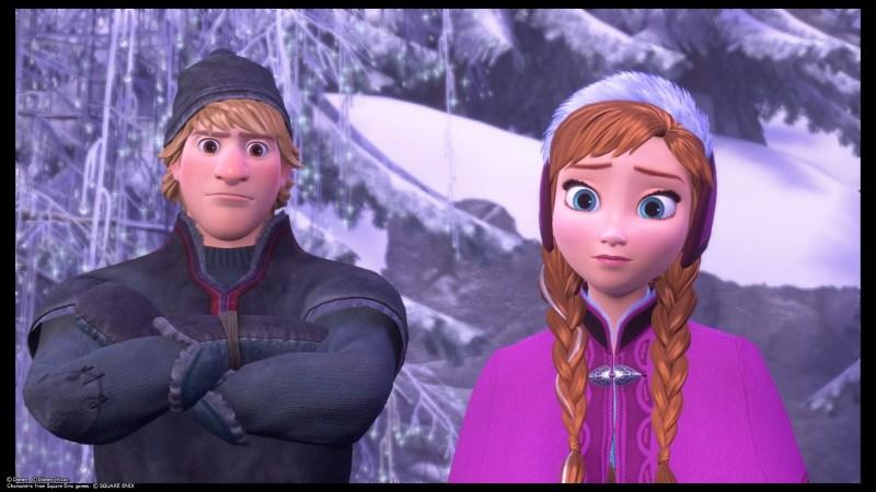 kingdom-hearts-3-arendelle-the-north-mountain-anna-kristoff