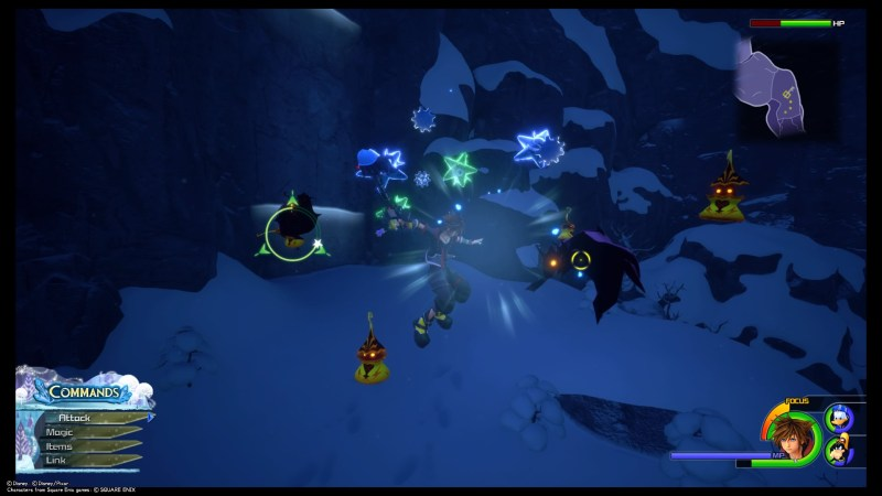 kingdom-hearts-3-arendelle-the-north-mountain-mission