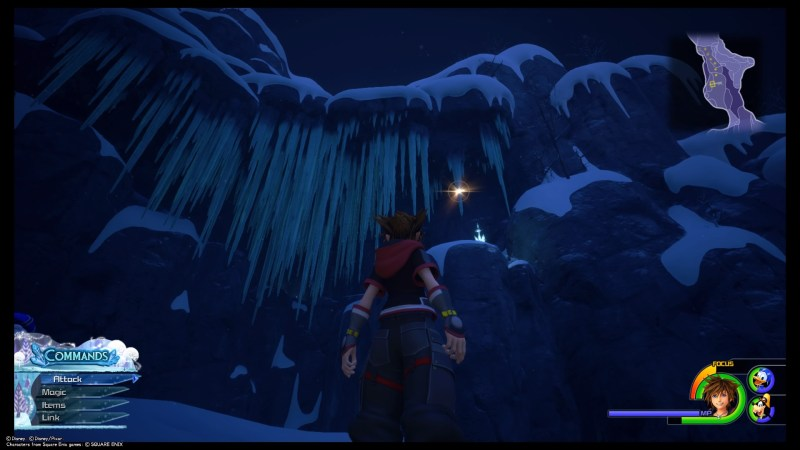 kingdom-hearts-3-arendelle-the-north-mountain-quest-guide