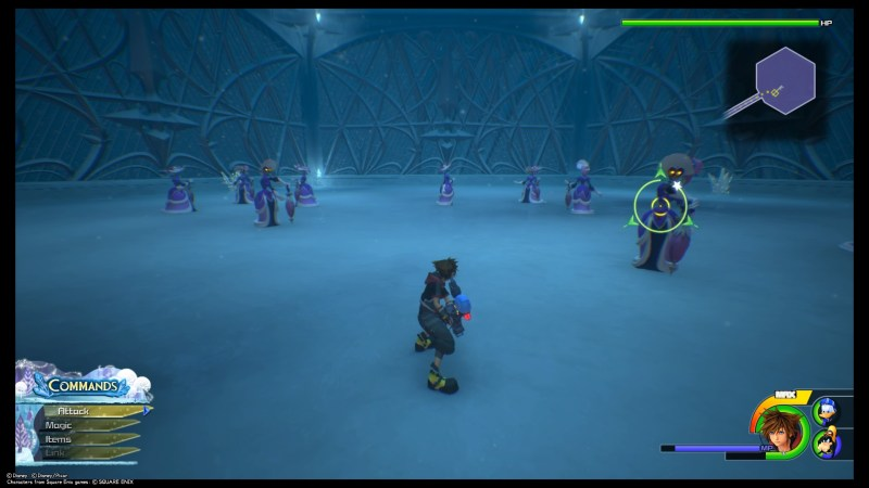 kingdom-hearts-3-arendelle-what-to-do.