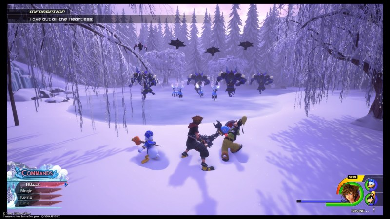 kingdom-hearts-3-arendelle-where-is-olaf