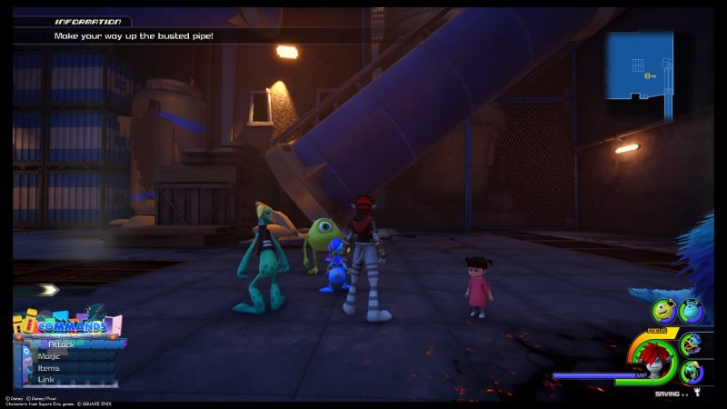 kingdom-hearts-3-monstropolis-get-up-the-pipe
