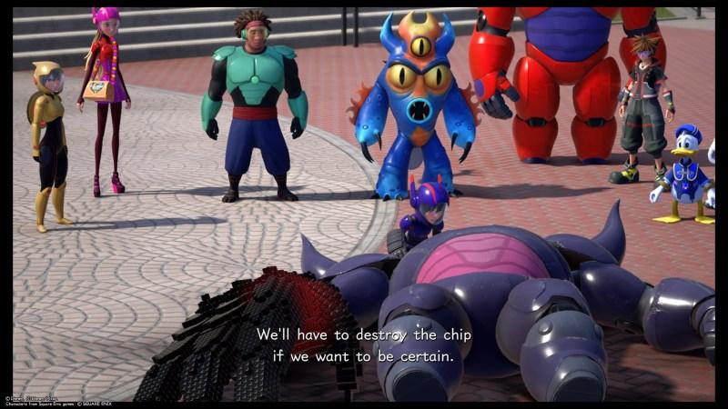 kingdom-hearts-3-san-fransokyo-how-to-defeat-final-boss