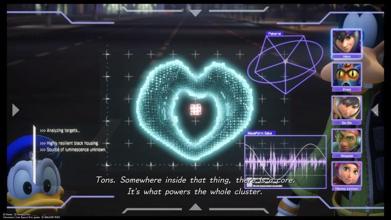 kingdom-hearts-3-san-fransokyo-microbots