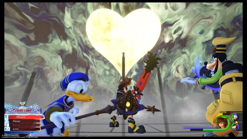 kingdom-hearts-3-scala-ad-caelum-underwater-fight