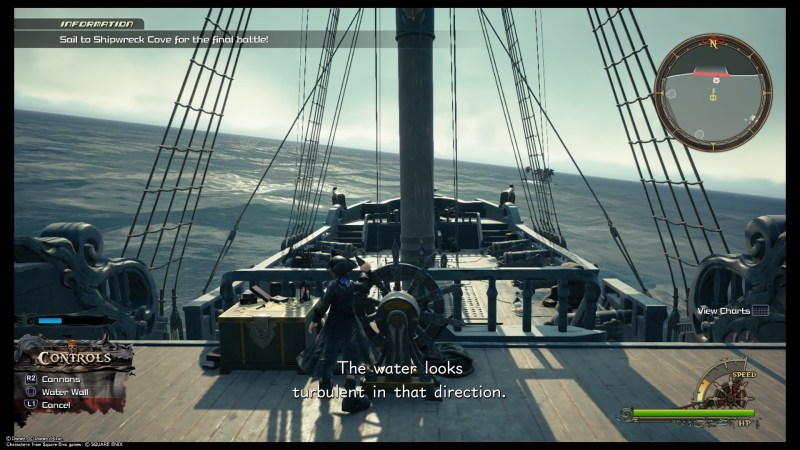 kingdom-hearts-3-the-caribbean-defend-ship-from-organization