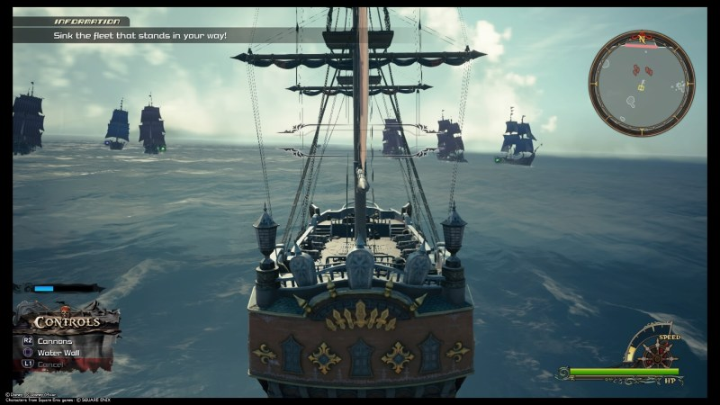 kingdom-hearts-3-the-caribbean-defend-your-ship