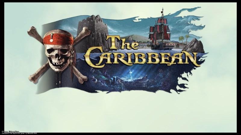 kingdom-hearts-3-the-caribbean-end