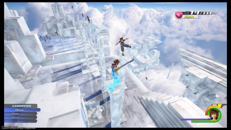 kingdom-hearts-3-the-final-world-guide-and-tips