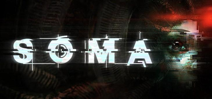 soma - best games like resident evil 2