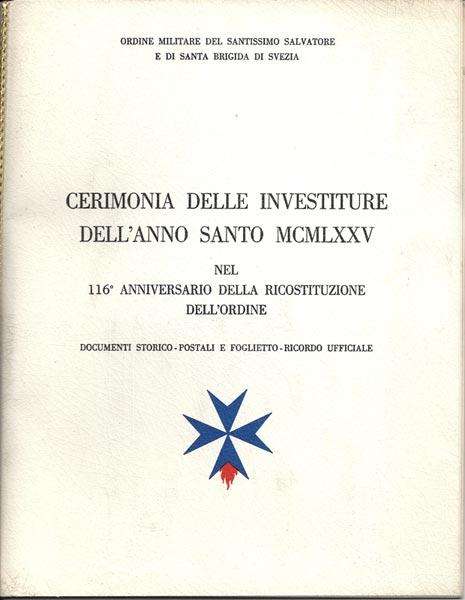 Documento-Ordine-S.-Brigida