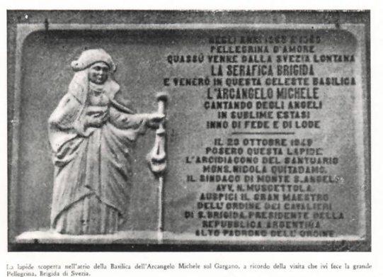 Lapide-in-onore-di-S.-Brigida-di-Svezia