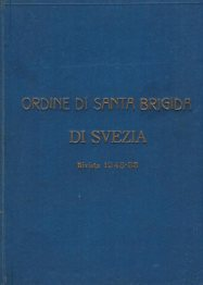 eaccolta-riviste-Ordine-S.-Brigida