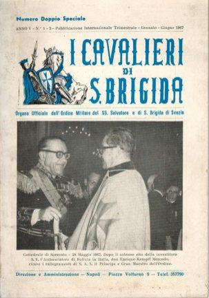 rivista-Ordine-Miliatre-di-S-Brigida-di-Svezia