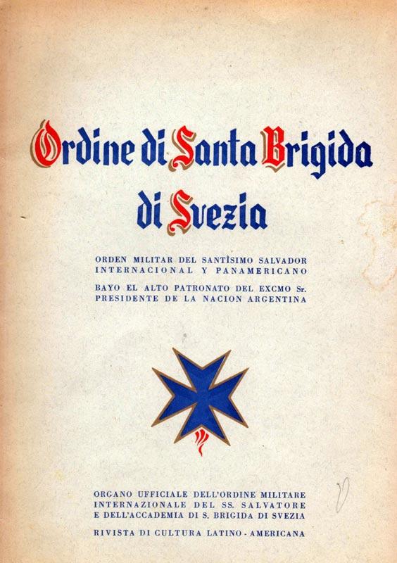 rivista-i-Cavalieri-di-S.-Brigida-di-Svezia