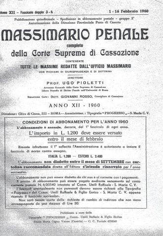 pag-15-massina-Cassazione