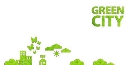 Convegno Quale Agenda Per Lo Sviluppo Sostenibile Della