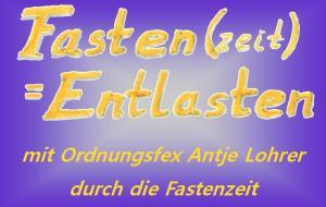 2016_Fasten_Titelbild_F