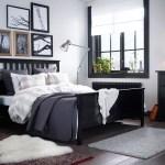 Schlafzimmer Idee Dunkel Caseconrad Com