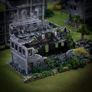 15mm Stalingrado