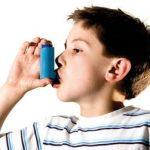 e5d11-asthme