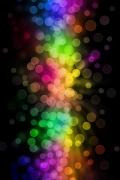 iphone-5-wallpaper-abstract-circles